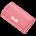 長財布で人気の商品を紹介!!安くておしゃれなおすすめ3選♪